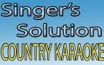 SINGER SOLUTION COUNTRY