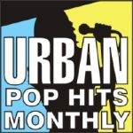 URBAN HITS MONTHLY